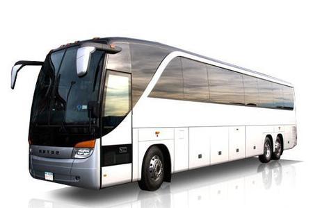 BUS1 - CLUB TOURS