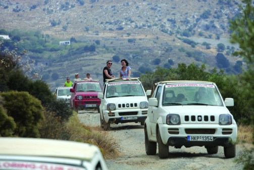 Jeep Safari1512 - JEEP-SAFARI-CRETE