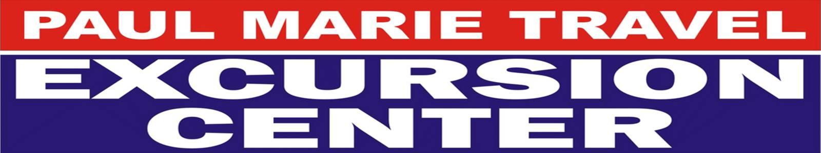 PAULMARIETRAVEL2018 1600x300 - PAUL MARIE TRAVEL EXCURSION CENTER
