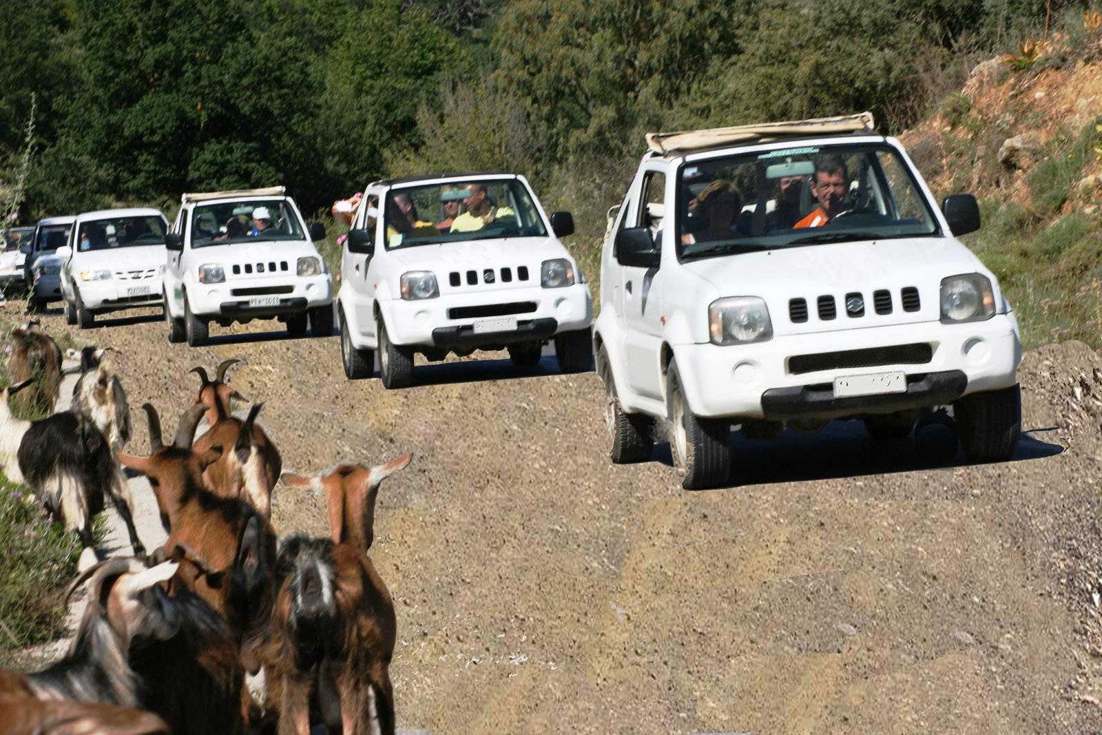 jeepsafari 1600x1067 - JEEP-SAFARI-CRETE