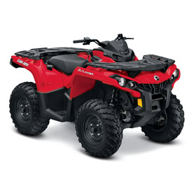 product 3 - QUAD-SAFARI-CRETE