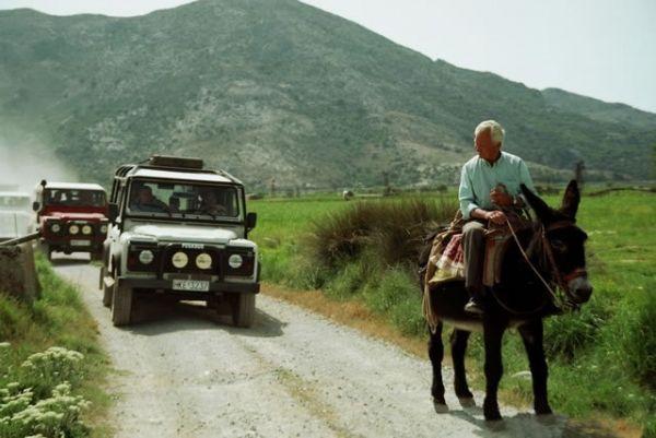 safari4 - JEEP-SAFARI-CRETE