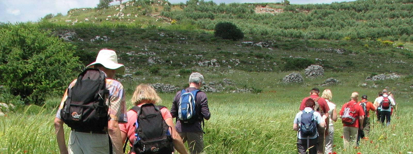 walking1 1600x600 - WALKING-TOURS-CRETE