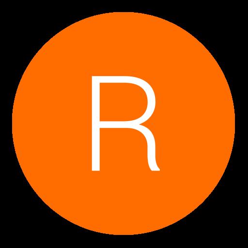 R - REVIEWS-1