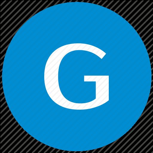 letter g latin key 512 - REVIEWS-1