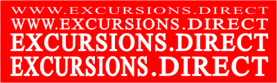 excursions.direct-logo2019
