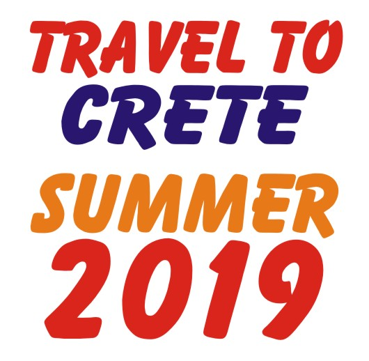 TRAVEL TO CRETE 2019 - PAUL MARIE TRAVEL EXCURSION CENTER
