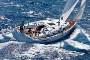 CRUISE ON MALIA YACHT - BOAT TRIPS