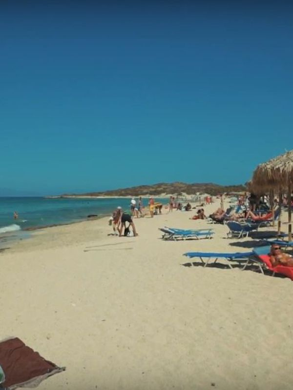 chrissi island 2019 feb beach4 - CHRISSI-ISLAND