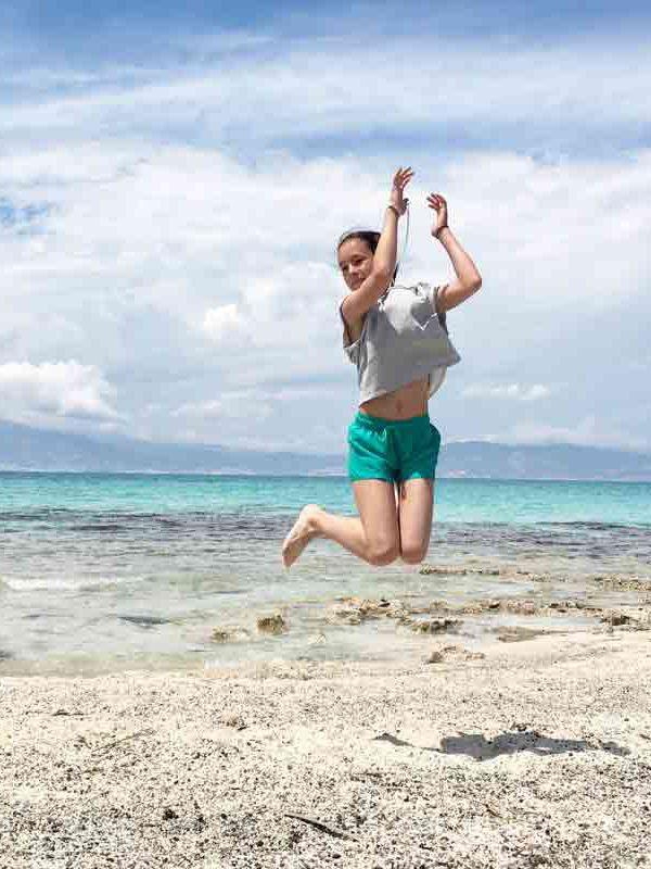 chrissi island 2019 feb beach5 - CHRISSI-ISLAND