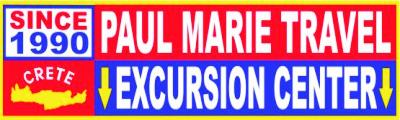 paulmarie logo2 - PRIVATE CRUISES