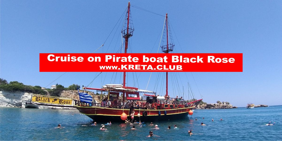 Cruise-on-Pirate-boat-Black-Rose
