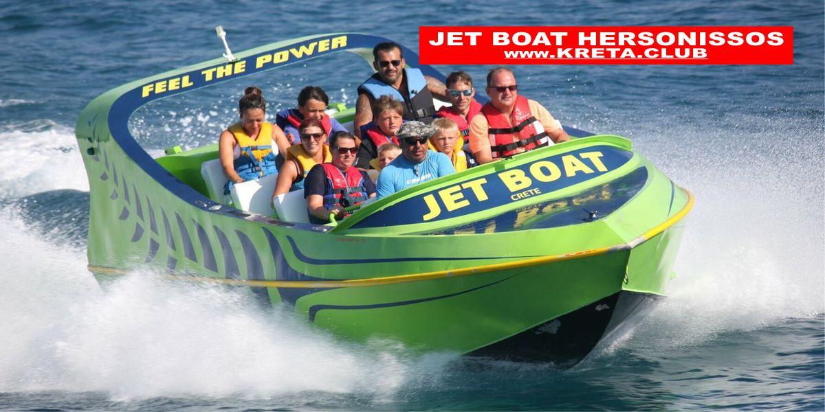 Jetboat-Hersonissos-Crete-1