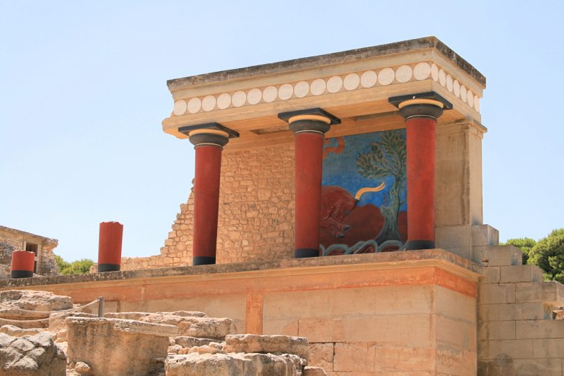 Knossos-810x540