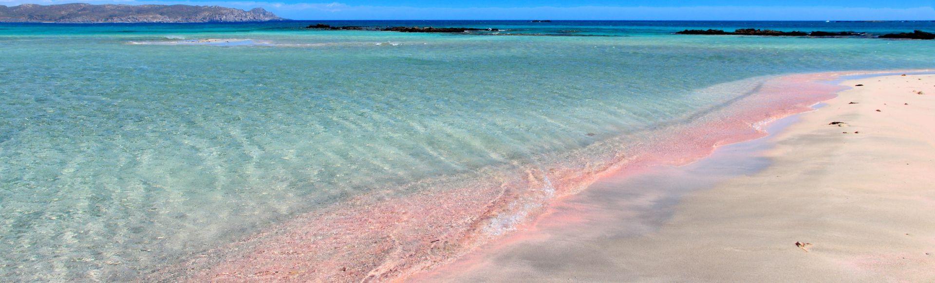 creta-elafonisi-beach-greece-1920x596-1.jpg