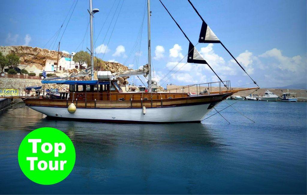 eleni-sailing-toptour2-1100x700