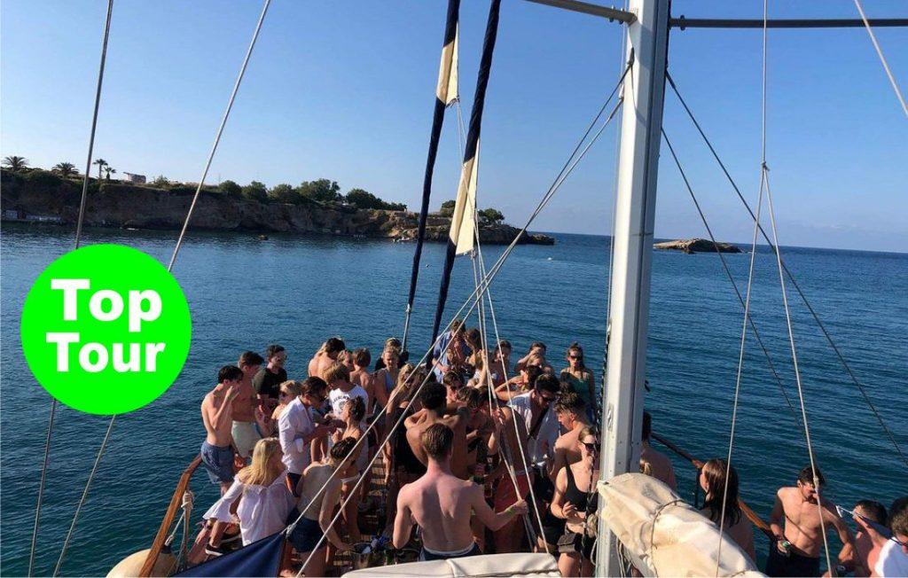 eleni-sailing-toptour3-1100x700
