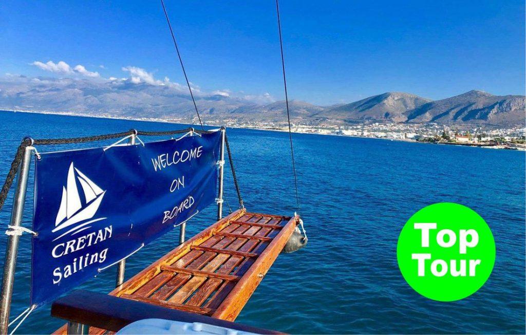 eleni-sailing-toptour4-1100x700
