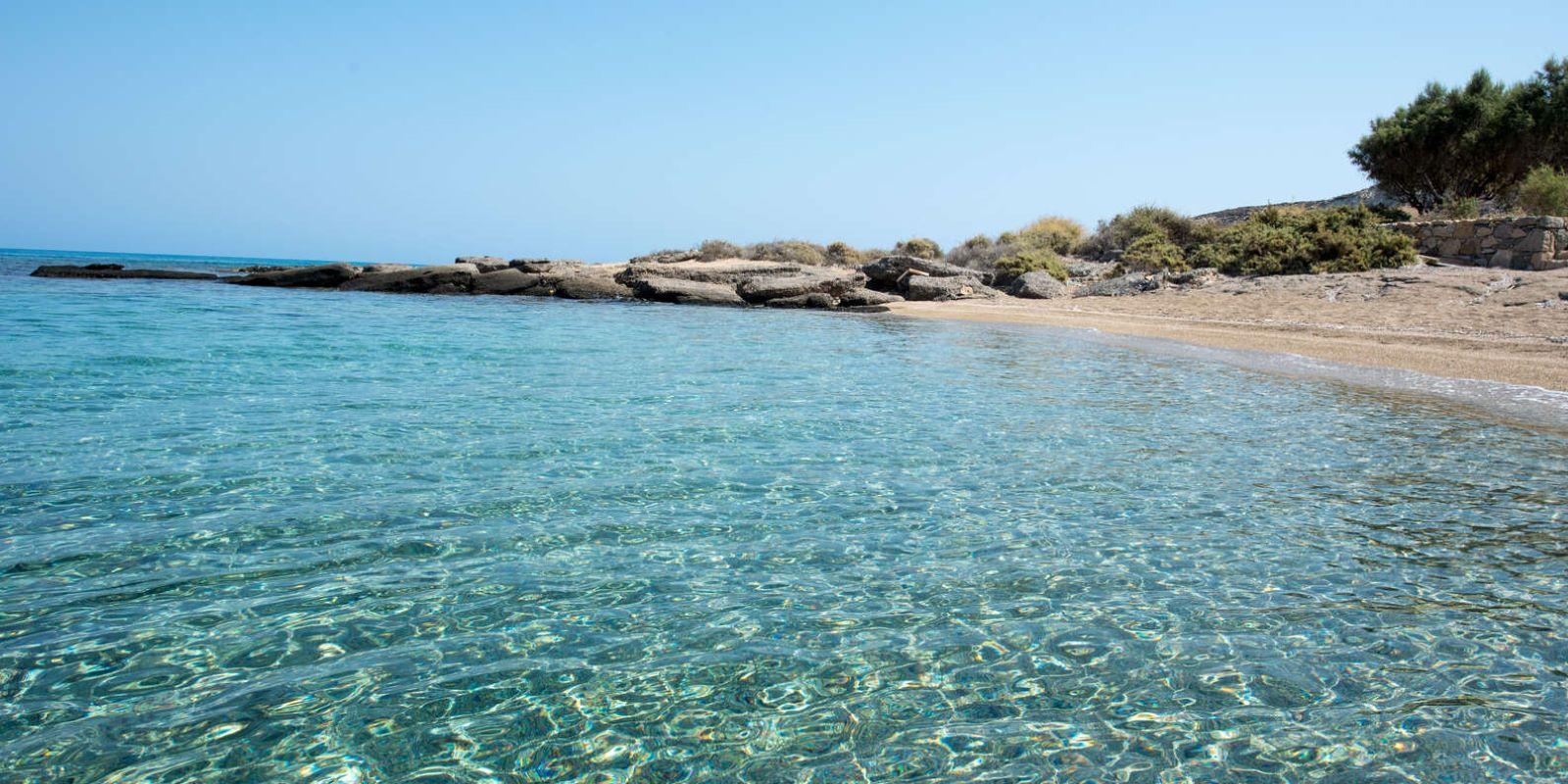 koufonis-beach2