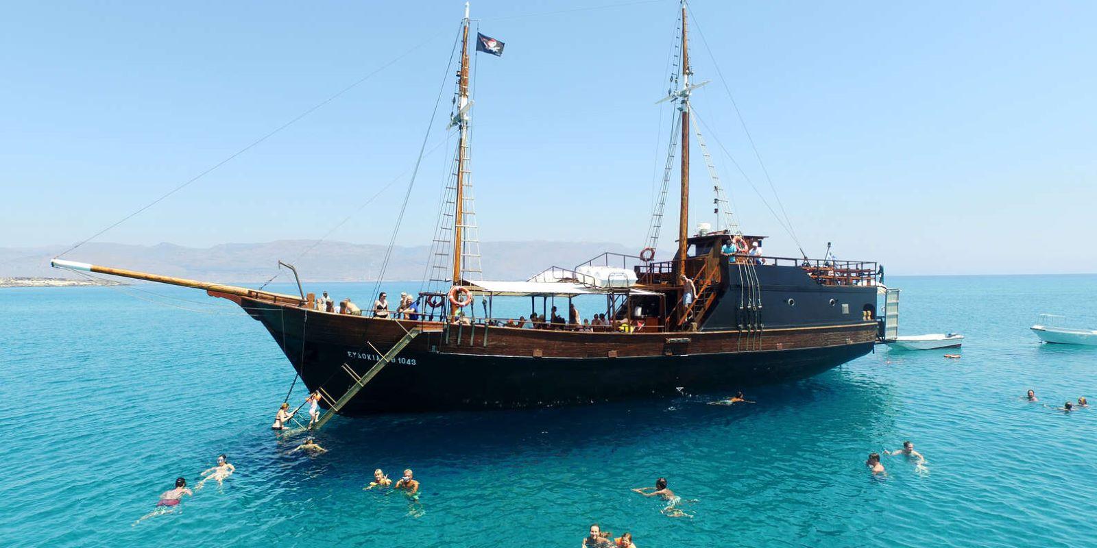 koufonisi-pirateboat
