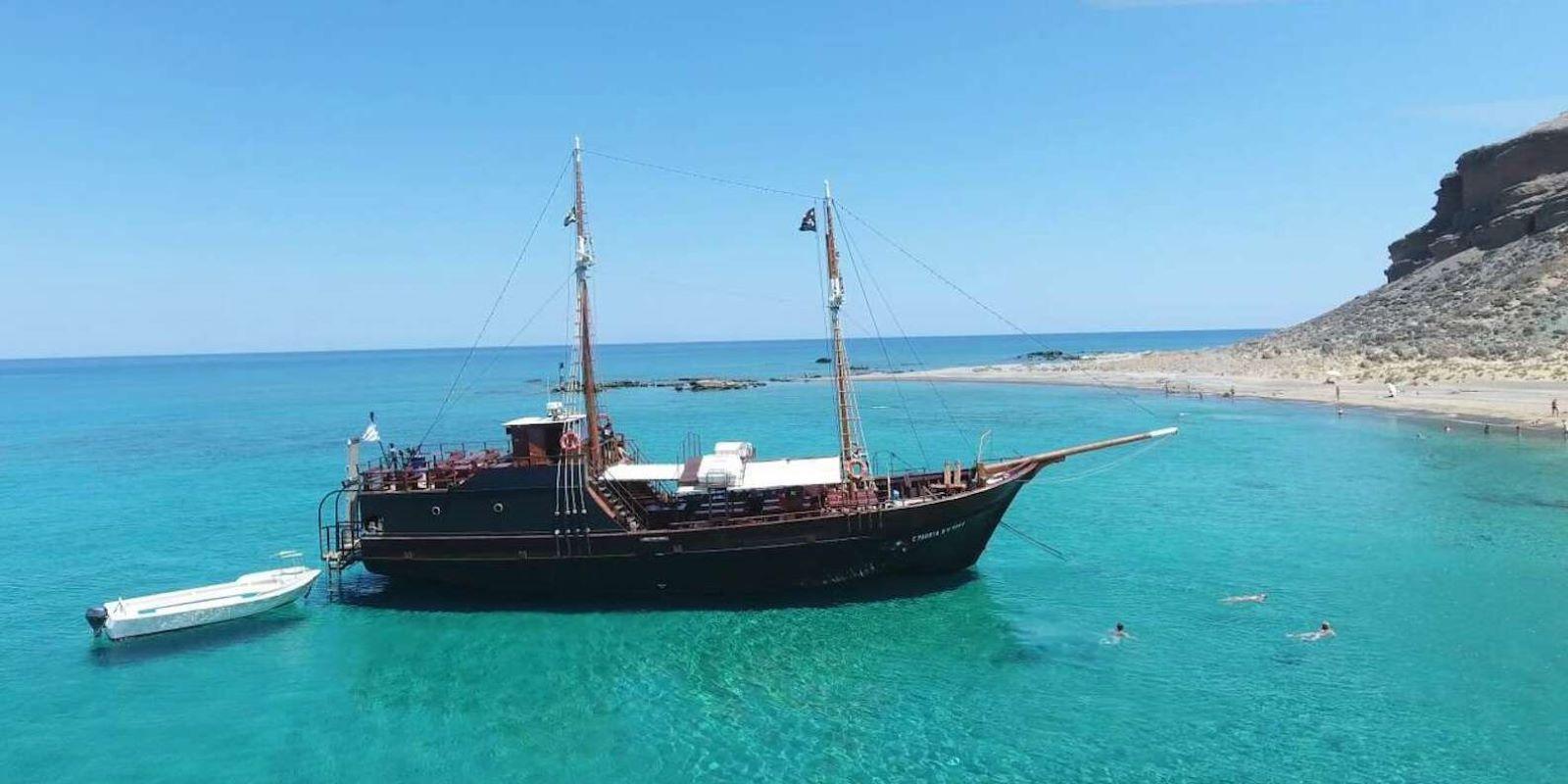 koufonisi-pirateboat4