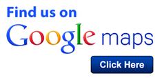 google maps (click)