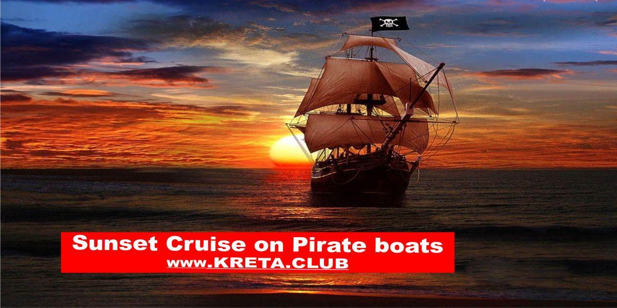 Sunset-Cruise-on-Pirate-boats-2020.jpg