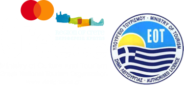 crete-greece logo