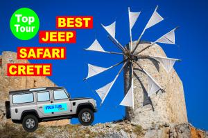 BEST-JEEPSAFARI-CRETE