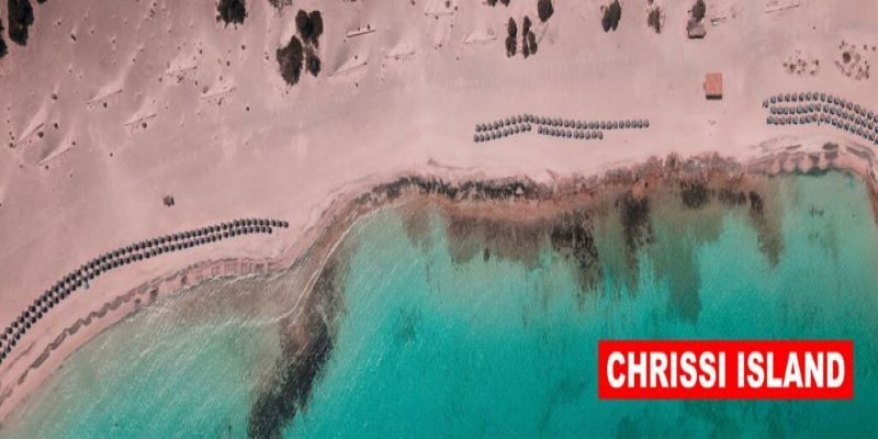 CHRISSIISLAND-kendra-beach-192