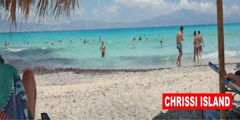 Chrissi-island-crete-1