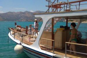 Excursions-Crete-Safari-Boating-12