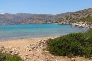 Excursions-Crete-Safari-Boating-13