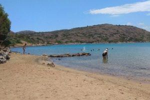 Excursions-Crete-Safari-Boating-14