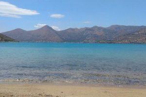 Excursions-Crete-Safari-Boating-16