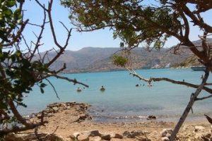 Excursions-Crete-Safari-Boating-17