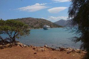 Excursions-Crete-Safari-Boating-19