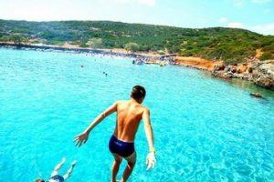 Excursions-Crete-Safari-Boating-23