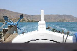 Excursions-Crete-Safari-Boating-25