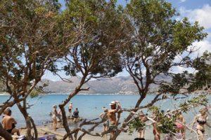 Excursions-Crete-Safari-Boating-26