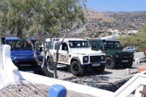 Excursions-Crete-Safari-Boating-27