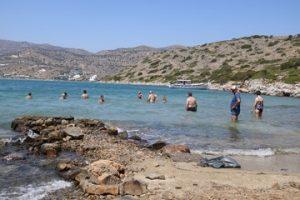 Excursions-Crete-Safari-Boating-28
