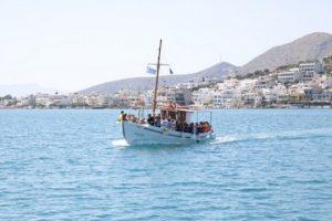 Excursions-Crete-Safari-Boating-30