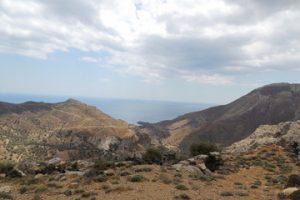 Excursions-Crete-Trypitis-06