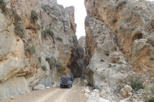 Excursions-Crete-Trypitis-07