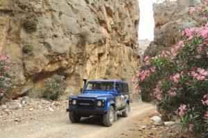 Excursions-Crete-Trypitis-08