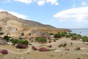 Excursions-Crete-Trypitis-09