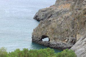 Excursions-Crete-Trypitis-10