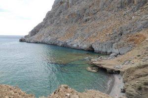 Excursions-Crete-Trypitis-12