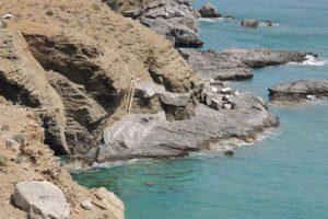 Excursions-Crete-Trypitis-14